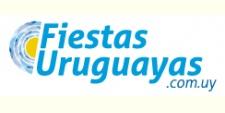 Fiestas y actividades del departamento de Colonia y del Uruguay