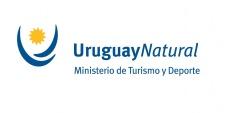 Ministerio de Turismo y Deporte