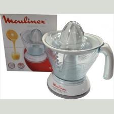 Exprimidor 600 ml. Moulinex