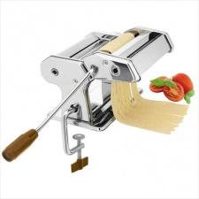 Maquina de pastas Florencia. Selecta