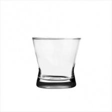 Vaso de whisky 405 ml. Línea Cinturato