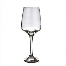 Copa de agua 450 ml. Línea Merlot