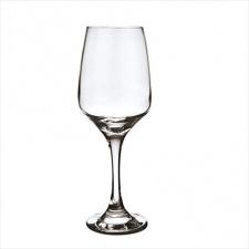 Copa de vino 360 ml. Línea Merlot