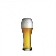 Vaso de cerveza 300ml. Línea Joinville