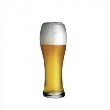 Vaso de cerveza 680ml línea Joinville NF
