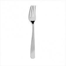 Tenedor de mesa 19.5 cm. x 3 unidades. Comodoro.