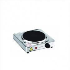 Placa de Cocina eléctrica 1000W.Max. XION XI-H1
