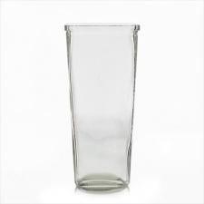 Florero vidrio 1,6 ltrs.