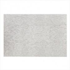 Mantel Individual 30 x 45 cm. material Textilene Flores