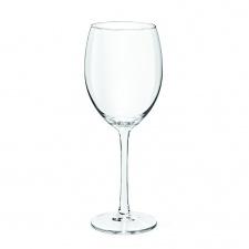 Copa para vino Libbey 440 ml. set x 6 pzas.