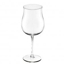 Copa para vino Libbey 640 ml. set x 6 pzas.