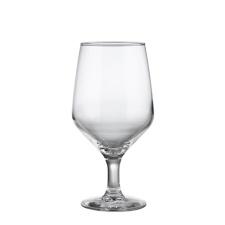 Copa Cervecera 420 ml Serie Ambar - Vicrila.