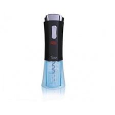Saca corcho eléctrico 3.6 volt modelo Tino Cuori