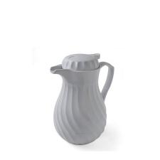 Jarra Térmica Plastica 1.9 Lts.