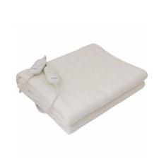 Calienta cama 2 plazas modelo Paradiso Cuori.