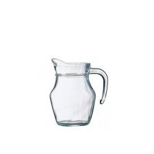 Jarra de Vidrio 500 ml.