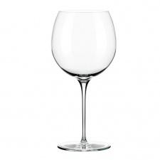 Copa vino 710 ml Renaissance Master´s Reserve Libbey.