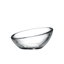 Ramequin vidrio 10 cm Gastro Boutique Pasabahce.