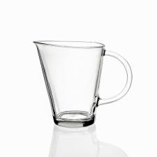 Jarra vidrio agua o jugo 1.3 lts, City Pasabahce.