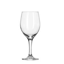 Copa Vino 592 ml. Perception Libbey.