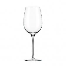 Copa de vino 311 ml. Renaissance de Master?s Reserve Libbey.