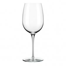 Copa de vino 591 ml.Renaissance Libbey