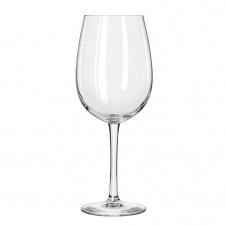 Copa de vino 370 ml. Vina Libbey