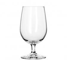 Copa cervecera 473 ml. Goblet Vina Libbey.
