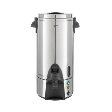 Termo Cafetera 14.2 lt 100 Tazas West Bend.