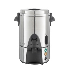 Termo Cafetera 9 lt 60 Tazas West Bend.