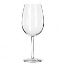 Copa de vino 584 ml. Vina Libbey