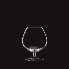 Copa de cogñac 585 ml. Cristal Carpe Diem Pack x 6 unidades