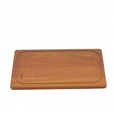 Tabla tradicional 37 x 23 x 15 mm Tramontina.