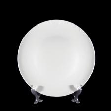 Plato llano sin ala Ø 26.5 cm cerámica Goldsky
