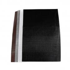 Mantel individual blanco 45 X 30 cm Goldsky