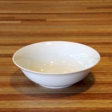 Bowls compotera cerámica Ø 13.7 x 4.3 cm.Goldsky