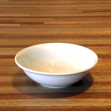Bowls compotera liso cerámica Ø 13.9 x 4.6 cm.Goldsky