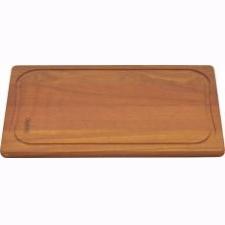 Tabla tradicional 370x230x15mm Tramontina