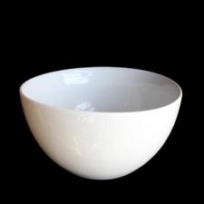 Bowls ensaladera 5 ltrs.