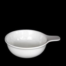Cazuela cerámica 400 ml.