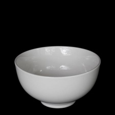 Bowls 750 ml.