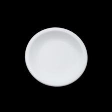 Plato Verona de pan 15cm bco 1A Olmos