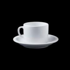 Taza de té Verona bco 1A Olmos