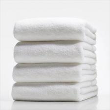 Toalla Dohler 90% algodón 10% polyester 75 x 150 cm.