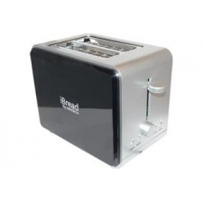 "Tostadora 850 w ""Bred"" KI-0288 I World"