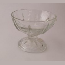 Copa de helado 180 ml. Pansy