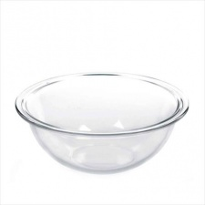 Bowls 250 ml. linea Plus Marinex