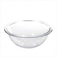 Bowls 1.5 lts. linea Plus Marinex.