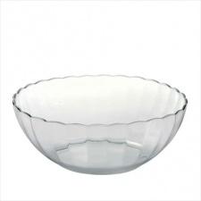 Bowls 1 ltrs. incoloro Bella Marinex
