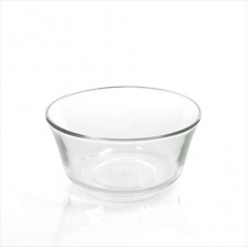 Compotera Bowls  250 ml. para postre Astral.